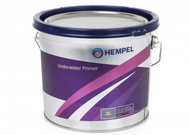Hempel's Underwater Primer grau 750ml